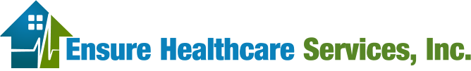 Ensure Healthcare Services, Inc.